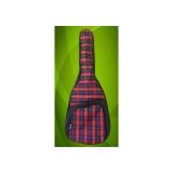 Чехол для классической гитары ЧГКц-2