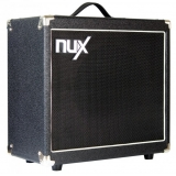 Комбоусилитель гитарный Nux Cherub Mighty15SE