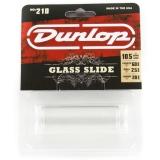 Слайдер стеклянный Dunlop 210