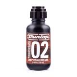 Средство для ухода за грифом гитары, Dunlop  6532 Formula 65