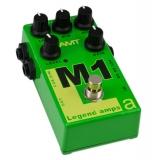 гитарный предусилитель AMT Electronics M-1
