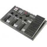 Процессор эффектов Nux Cherub MFX10