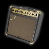 Комбоусилитель для электроакустической гитары, Belcat POP15A