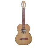 Классическая гитара Kremona S65C-GG Sofia Soloist Series  GG