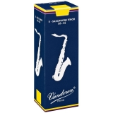 Трости для саксофона тенор Vandoren Classique SR221-SR2235
